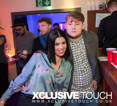 Sink-18-2-17_150 (shkelzenkernaja) Tags: club photography clubphotography colourful nightlife paparazzi londonnight londonclub