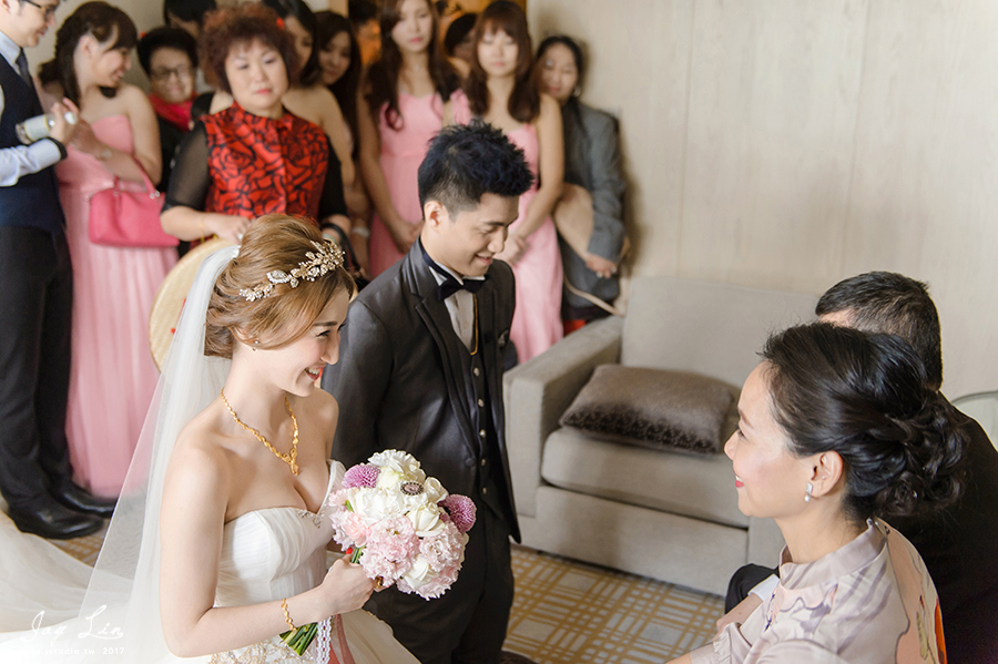 婚攝 萬豪酒店 台北婚攝 婚禮攝影 婚禮紀錄 婚禮紀實  JSTUDIO_0135