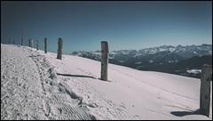 _SG_2017_02_9048_IMG_6210 (_SG_) Tags: rigi kulm rigikulm 1797 mountain berg top ontop queenofthemountains queen mountains berge schweizerberge swissmountains zuger see zugersee zugersea sea seazug ausblick fernweh outlook splendidview panoramicview splendid panorama schweiz suisse switzerland centralswitzerland