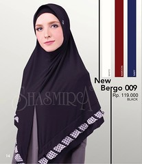 New Arrival!!!  CHARISMA OBSERFASHION ☝Hijab Collections Limited Stock  NEW BERGO 017 Material : Spandex Sutra Colour    : Navy Price       : IDR 119k  Be Smart... Be Attractive... Be Trendy... and... Be Charism... With ShasmiraHaznaPalembang   ☎Contacts (firaya_azzahra) Tags: gamis busanamuslim shawl shasmirapalembang newcatalogue kerudungsyari veil newcollections shasmira bajumuslim hijab tunik vest jilbabpraktis jilbab kerudungpraktis kerudung hijabers longdres trendywear moslemwear newproduct tudung dress hijabcollections newarrival jilbabspandex