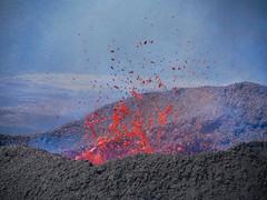 volcan02-16 (loïcabadie) Tags: eruption pitondelafournaise laréunion réunion volcan lave