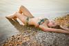 Julia (topphoto.xyz) Tags: abend badekleidung bademode bikini frau julia körper pichling pichlingersee see sommer strand ufer wasser baden beach body lake liegen liegend summer swimwear water woman linz oberösterreich österreich at topphotoxyz