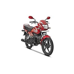 Hero Motocorp Splendor Nxg Kick Alloy ( front-cross-side-view ) (girnar1) Tags: bike kick hero alloy splendor nxg motocorp frontcrosssideview