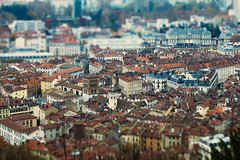 _MG_8457 (Andrei Iancu) Tags: france grenoble faketiltshift