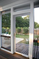 k Screen Porches (110)