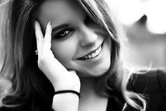 Modèle: Victoria | Commande Poissy - FR | Mai 2013 Infos & tarifs: http://gabriellejovanovic.wix.com/photography Vidéo backstage: https://vimeo.com/65600268 (Gabrielle Jovanovic) Tags: paris girl beauty model mode beautifull mua photographe besançon makeupartist gabriellejovanovic