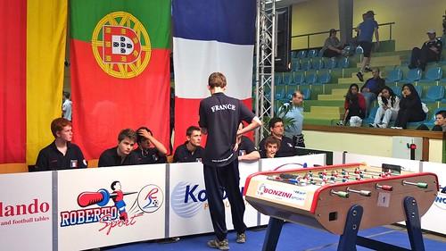 WCS Bonzini 2013 - Junior's Nations.0004