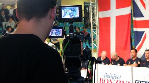 WCS Bonzini 2013 - Men's Nations.0023