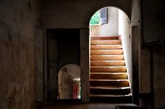 Borgo contadino (fiumeazzurro) Tags: toscana alwaysexcellent absolutegoldenmasterpiece anthologyofbeauty oracosm sailsevenseas coppercloudsilvernsun
