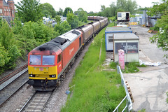 60079 Arpley (DM47744) Tags: warrington db tug class60 60079 arpley