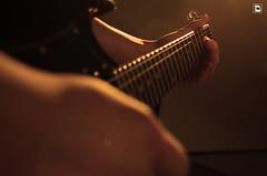 Into Worship (Daniel VC) Tags: music de worship guitar daniel ciudad dios valverde