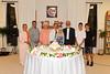0W1B1685 (LOTUS Center for All Faiths) Tags: sdm bertram interfaith mataji heina drrao stish drsyeed