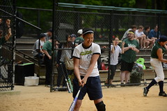 SCO_5451 (Broadway Show League) Tags: broadway softball bsl