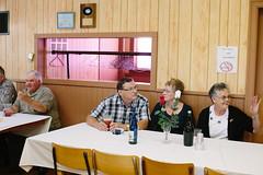 DVNG5710 (DavinG.) Tags: birthday family party rural canon 50mm country davin event alberta elder ukrainian baba gegolick 5dmk3