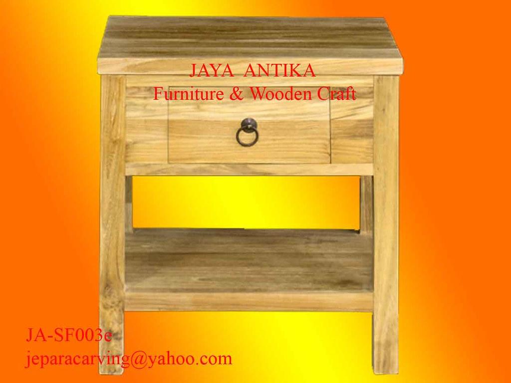 The Worlds Best Photos Of Mejamakan Flickr Hive Mind Meja Makan Amber Ja Sf003c Jaya Antika Furniture Tags Kursi Bangku Mebel Kursimakanminimalis