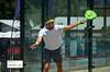 """ale ruiz padel torneo san miguel club el candado malaga junio 2013 • <a style=""""font-size:0.8em;"""" href=""""http://www.flickr.com/photos/68728055@N04/9086753467/"""" target=""""_blank"""">View on Flickr</a>"""