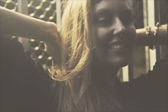 Ivon_002 (Anactosea) Tags: barcelona girls make up photography photo spain foto style fotografia visage maquillaje девушки фотограф фотография фото испания барселона макияж визажист