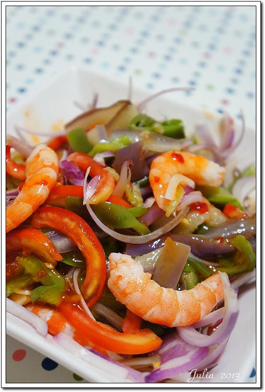 泰式料理 (7)