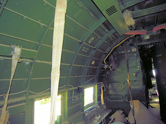 """C-47A Dakota (20) • <a style=""""font-size:0.8em;"""" href=""""http://www.flickr.com/photos/81723459@N04/9285011208/"""" target=""""_blank"""">View on Flickr</a>"""