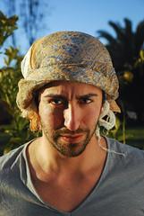 Tributo al hombre más bello del mundo (GMH) Tags: retrato cara hombre ltytrx5