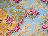 binding (sewfunbymonique) Tags: austin quilt lilly lindsey circa jenniferpaganelli