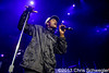 A$AP Rocky @ Under The Influence of Music Tour, DTE Energy Music Theatre, Clarkston, MI - 07-31-13