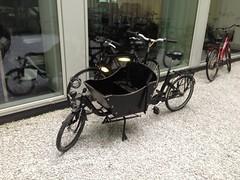 Copenhagen2013-19 (Mechanic Matt) Tags: copenhagen cargobike bakfiets calsberg cargobikes bakfiet bakfeits bakfeit
