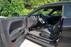 """2013 Dodge Challenger • <a style=""""font-size:0.8em;"""" href=""""http://www.flickr.com/photos/85572005@N00/9428976079/"""" target=""""_blank"""">View on Flickr</a>"""