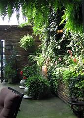 PADUCAH KY 8 (keetersmama) Tags: garden kentucky paducah secretgarden