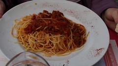 2013-08-16_19-03-28_NEX-6_DSC09856 (miguel.discart) Tags: 2013 nourriture divers vacance food