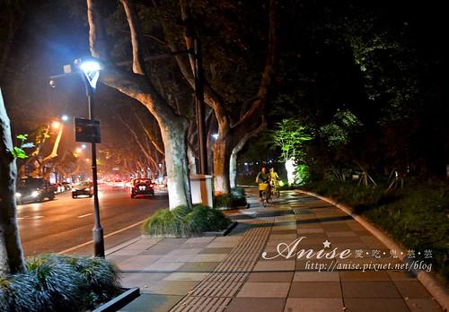 杭州夜生活_018.jpg
