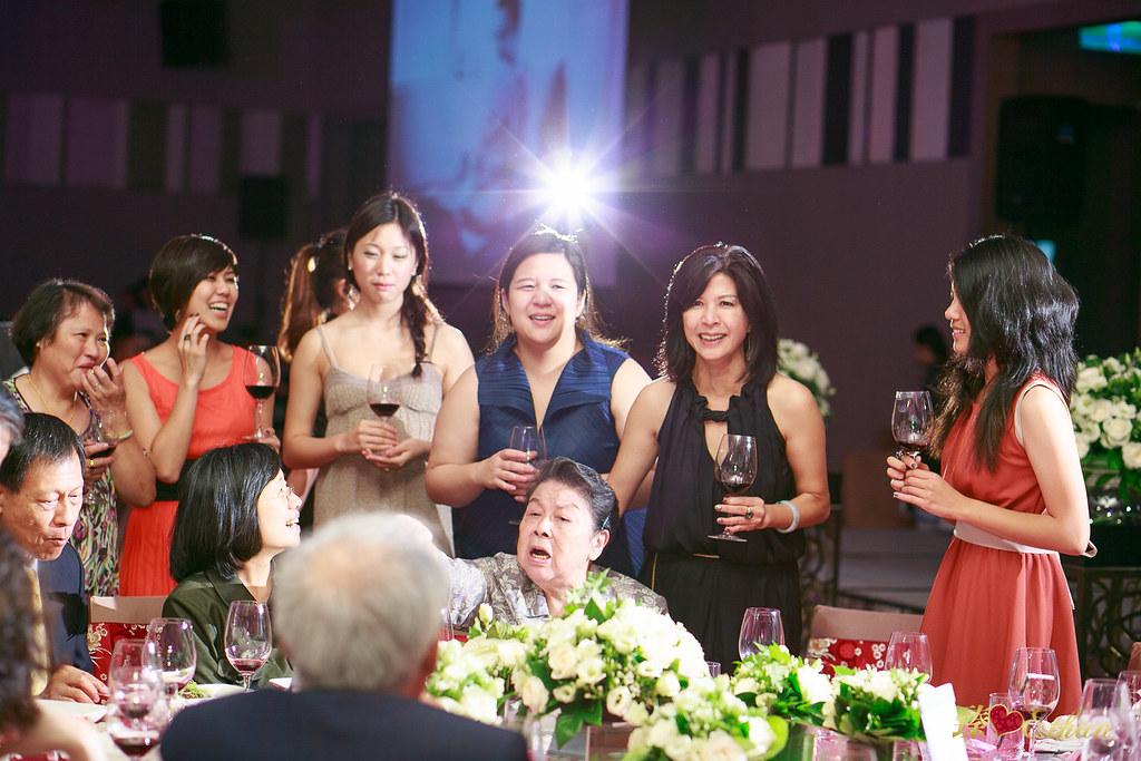 婚禮攝影,婚攝, 台北寒舍艾美,台北婚攝, Le Meridien Taipei,優質婚攝推薦, 7521