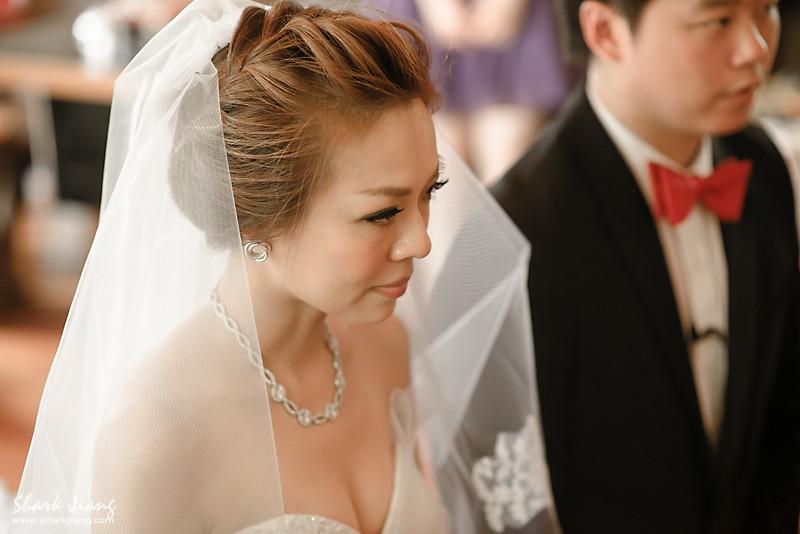 婚攝,典華,婚攝鯊魚,婚禮紀錄,婚禮攝影,2013.07.07_blog-0036