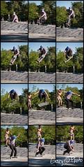 MinardSequence (gary ottonello) Tags: santa freedom nikon skateboarding g rosa gary nikkor 4thofjuly 8fps 70200mm ƒ28 vrii d700 ottonello