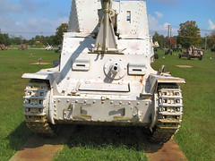 """Marder III (2) • <a style=""""font-size:0.8em;"""" href=""""http://www.flickr.com/photos/81723459@N04/9781979296/"""" target=""""_blank"""">View on Flickr</a>"""