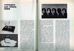 1970- D'ARS