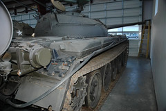 "T-54A (7) • <a style=""font-size:0.8em;"" href=""http://www.flickr.com/photos/81723459@N04/10263676846/"" target=""_blank"">View on Flickr</a>"