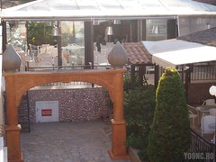 "Hotel Mavrikos - Tsivili • <a style=""font-size:0.8em;"" href=""http://www.flickr.com/photos/105386134@N02/10297257946/"" target=""_blank"">View on Flickr</a>"