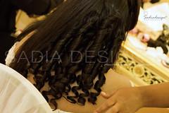 IMG_0260 (SadiaDesigns) Tags: wedding classic saudi jeddah saudiarabia ksa jiddah saudiphotographers saudiwedding jeddahphoto jiddahphotos