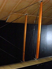 """Sopwith F-1 (12) • <a style=""""font-size:0.8em;"""" href=""""http://www.flickr.com/photos/81723459@N04/10491403164/"""" target=""""_blank"""">View on Flickr</a>"""