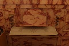 Orgel - Kirchenorgel Kirche Sogn Luregn Surcasti ( Church - Eglise - Chiesa ) bei Surcasti im Valsertal im Kanton Graubünden - Grischun in der Schweiz (chrchr_75) Tags: chriguhurnibluemailch christoph hurni schweiz suisse switzerland svizzera suissa swiss chrigu chriguhurni chrchr chrchr75 1310 oktober 2013 kantongraubünden kanton graubünden grischun albumgraubünden kirche church eglise chiesa oktober2013 hurni131028 albumzzzz131028ausflugvalsdisentis albumkirchenorgelnderschweiz kirchenorgeln kirchenorgel orgel organ organe urut orgán organo 臓器 órgão órgano musik music musikinstrument instrument chiuche iglesia kirke kirkko εκκλησία 教会 kerk kościół igreja церковь kantongrischun église temple albumkirchenundkapellenimkantongraubünden
