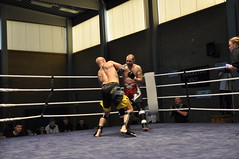 DSC_0037 (Skills Photo) Tags: open martial daniel arts battle fenix match 16 vs sandin frontier mikael gbg mma hurtig