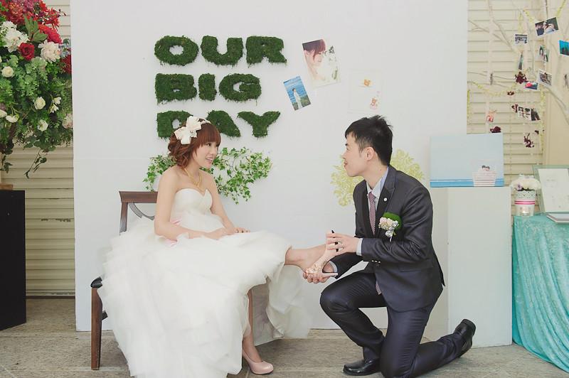 10713533355_f1c6e6beac_b- 婚攝小寶,婚攝,婚禮攝影, 婚禮紀錄,寶寶寫真, 孕婦寫真,海外婚紗婚禮攝影, 自助婚紗, 婚紗攝影, 婚攝推薦, 婚紗攝影推薦, 孕婦寫真, 孕婦寫真推薦, 台北孕婦寫真, 宜蘭孕婦寫真, 台中孕婦寫真, 高雄孕婦寫真,台北自助婚紗, 宜蘭自助婚紗, 台中自助婚紗, 高雄自助, 海外自助婚紗, 台北婚攝, 孕婦寫真, 孕婦照, 台中婚禮紀錄, 婚攝小寶,婚攝,婚禮攝影, 婚禮紀錄,寶寶寫真, 孕婦寫真,海外婚紗婚禮攝影, 自助婚紗, 婚紗攝影, 婚攝推薦, 婚紗攝影推薦, 孕婦寫真, 孕婦寫真推薦, 台北孕婦寫真, 宜蘭孕婦寫真, 台中孕婦寫真, 高雄孕婦寫真,台北自助婚紗, 宜蘭自助婚紗, 台中自助婚紗, 高雄自助, 海外自助婚紗, 台北婚攝, 孕婦寫真, 孕婦照, 台中婚禮紀錄, 婚攝小寶,婚攝,婚禮攝影, 婚禮紀錄,寶寶寫真, 孕婦寫真,海外婚紗婚禮攝影, 自助婚紗, 婚紗攝影, 婚攝推薦, 婚紗攝影推薦, 孕婦寫真, 孕婦寫真推薦, 台北孕婦寫真, 宜蘭孕婦寫真, 台中孕婦寫真, 高雄孕婦寫真,台北自助婚紗, 宜蘭自助婚紗, 台中自助婚紗, 高雄自助, 海外自助婚紗, 台北婚攝, 孕婦寫真, 孕婦照, 台中婚禮紀錄,, 海外婚禮攝影, 海島婚禮, 峇里島婚攝, 寒舍艾美婚攝, 東方文華婚攝, 君悅酒店婚攝, 萬豪酒店婚攝, 君品酒店婚攝, 翡麗詩莊園婚攝, 翰品婚攝, 顏氏牧場婚攝, 晶華酒店婚攝, 林酒店婚攝, 君品婚攝, 君悅婚攝, 翡麗詩婚禮攝影, 翡麗詩婚禮攝影, 文華東方婚攝