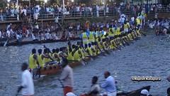 Jawahar Thayankari Snake Boat to receive trophy (Rajesh Kalapura) Tags: india kerala noel southindia kottayam boatrace snakeboatrace vallamkali chundanvallam karapuzha veppu thazhathangadi champakkulam chundanvallom karichal jesusboatclub kumarakomtownboatclub iruttukuthi rajeshkalapura vellamkulangara sreekarthikeyan jawaharthayankari dayino1 thuruthithara 3thaikkan ajiben anilkalapura stfrancisboatclub villageboatclub