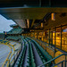 Lambeau South End Zone_20131016_527