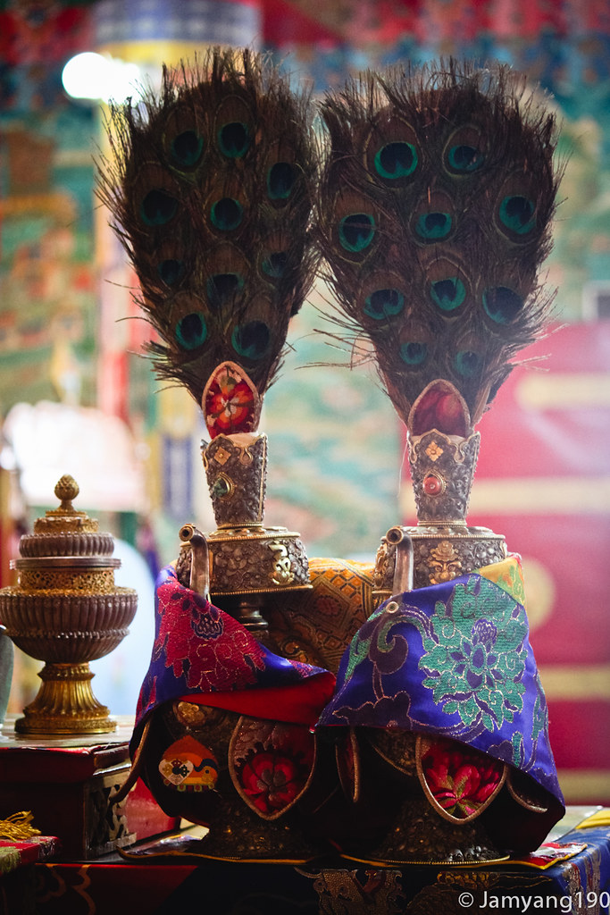 The World's Best Photos of buddhism and vajrayogini - Flickr