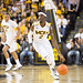 "VCU Defeats ISU (Full Size) • <a style=""font-size:0.8em;"" href=""https://www.flickr.com/photos/28617330@N00/10762736366/"" target=""_blank"">View on Flickr</a>"