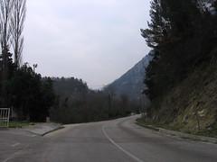 IMG_3796 (T.J. Jursky) Tags: europe split croacia adriatic hajduk dalmacia 100godina vision:mountain=0821 vision:street=0781 vision:sky=0817 vision:outdoor=0979 vision:clouds=0584