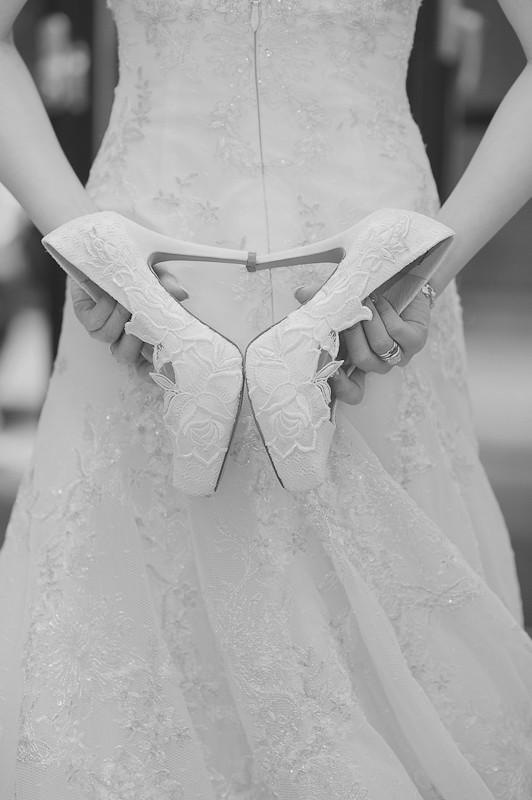 10922545854_984449a62f_b- 婚攝小寶,婚攝,婚禮攝影, 婚禮紀錄,寶寶寫真, 孕婦寫真,海外婚紗婚禮攝影, 自助婚紗, 婚紗攝影, 婚攝推薦, 婚紗攝影推薦, 孕婦寫真, 孕婦寫真推薦, 台北孕婦寫真, 宜蘭孕婦寫真, 台中孕婦寫真, 高雄孕婦寫真,台北自助婚紗, 宜蘭自助婚紗, 台中自助婚紗, 高雄自助, 海外自助婚紗, 台北婚攝, 孕婦寫真, 孕婦照, 台中婚禮紀錄, 婚攝小寶,婚攝,婚禮攝影, 婚禮紀錄,寶寶寫真, 孕婦寫真,海外婚紗婚禮攝影, 自助婚紗, 婚紗攝影, 婚攝推薦, 婚紗攝影推薦, 孕婦寫真, 孕婦寫真推薦, 台北孕婦寫真, 宜蘭孕婦寫真, 台中孕婦寫真, 高雄孕婦寫真,台北自助婚紗, 宜蘭自助婚紗, 台中自助婚紗, 高雄自助, 海外自助婚紗, 台北婚攝, 孕婦寫真, 孕婦照, 台中婚禮紀錄, 婚攝小寶,婚攝,婚禮攝影, 婚禮紀錄,寶寶寫真, 孕婦寫真,海外婚紗婚禮攝影, 自助婚紗, 婚紗攝影, 婚攝推薦, 婚紗攝影推薦, 孕婦寫真, 孕婦寫真推薦, 台北孕婦寫真, 宜蘭孕婦寫真, 台中孕婦寫真, 高雄孕婦寫真,台北自助婚紗, 宜蘭自助婚紗, 台中自助婚紗, 高雄自助, 海外自助婚紗, 台北婚攝, 孕婦寫真, 孕婦照, 台中婚禮紀錄,, 海外婚禮攝影, 海島婚禮, 峇里島婚攝, 寒舍艾美婚攝, 東方文華婚攝, 君悅酒店婚攝,  萬豪酒店婚攝, 君品酒店婚攝, 翡麗詩莊園婚攝, 翰品婚攝, 顏氏牧場婚攝, 晶華酒店婚攝, 林酒店婚攝, 君品婚攝, 君悅婚攝, 翡麗詩婚禮攝影, 翡麗詩婚禮攝影, 文華東方婚攝