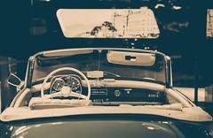 Paris (bortescristian) Tags: autumn 2 paris france slr digital canon eos d mark 5 september ii mk2 5d toamna francia cristian mk septembrie フランス mkii parigi franta mark2 巴黎 パリ 프랑스 2013 파리 bortes bortescristian cristianbortes frànkrich